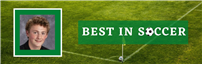 Best in Soccer photo thumbnail182065